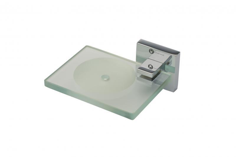 552b76698a8 Acessórios para banheiro cromado - METALWORKS