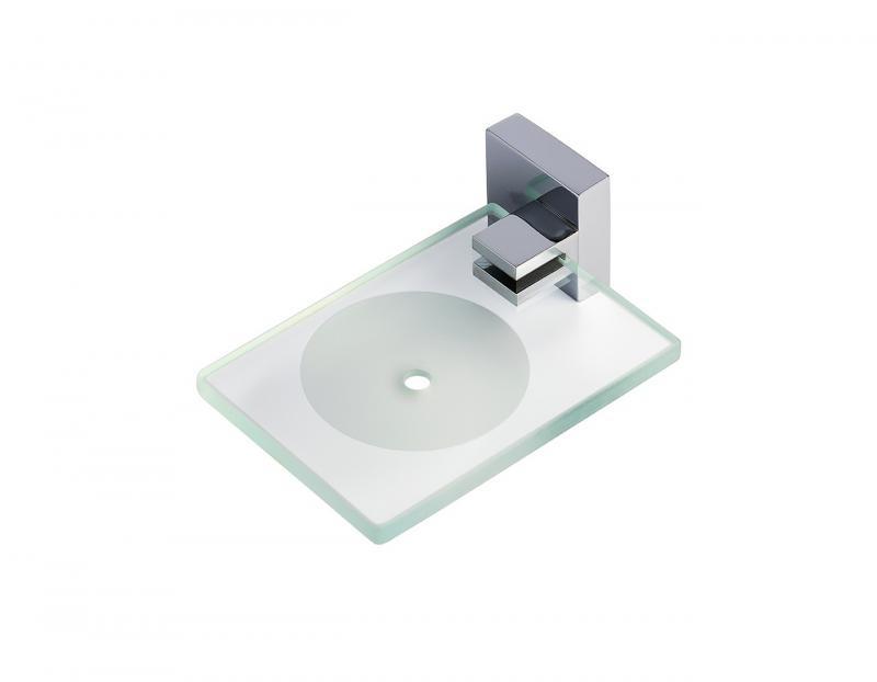 a5c3f1efb4e Artigos de luxo para banheiro - METALWORKS