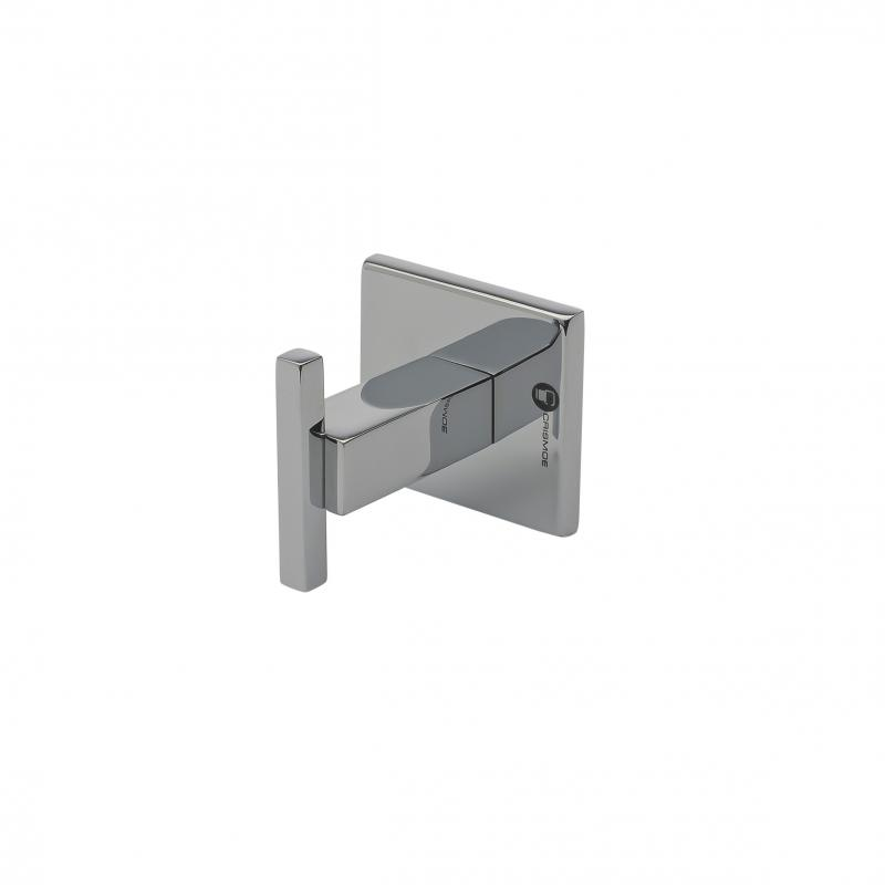 9578b8ee892 Cabide para banheiro - METALWORKS