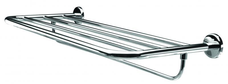 d5107bc1d76 Porta toalha rack - METALWORKS