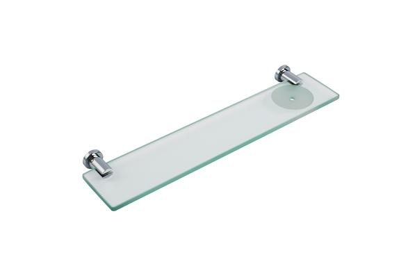 Porta Shampoo com Saboneteira - Solution
