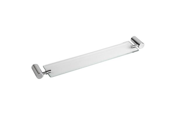 Porta Shampoo - Sigma