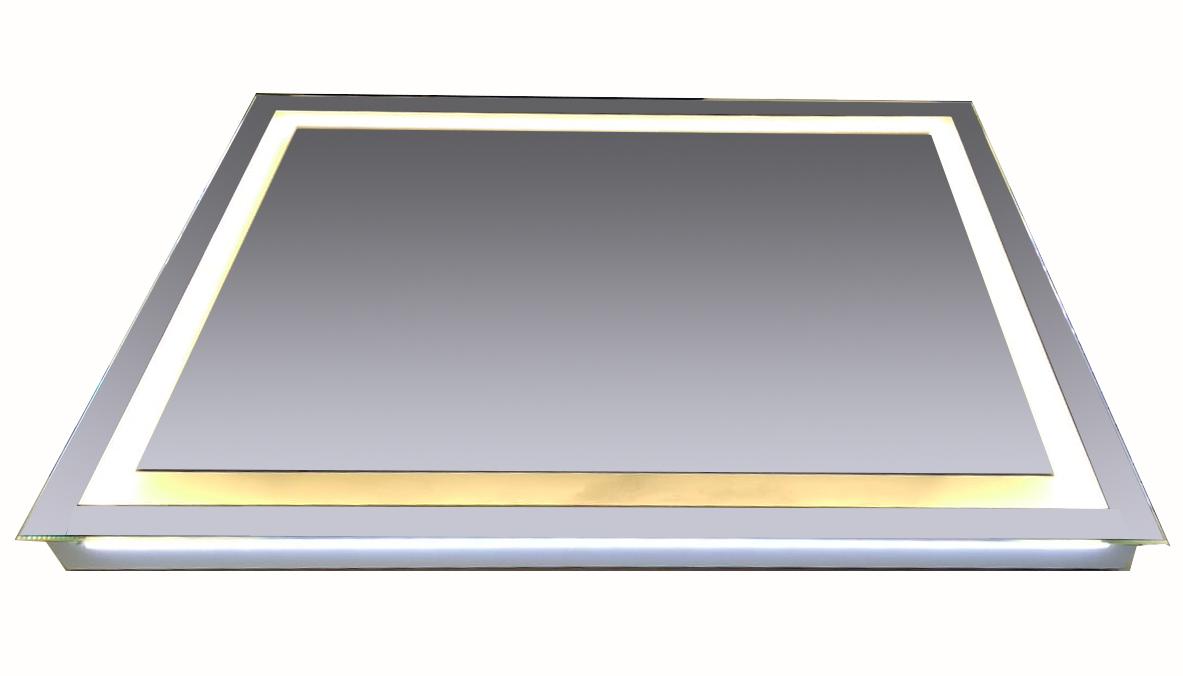 Espelho 800 x 600