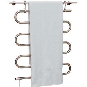 Toalheiro térmico 2 toalhas